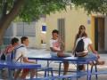 immagini campo scuola  211