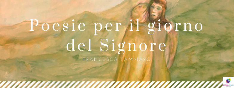 IL MIO DIO -TAMMARO F.