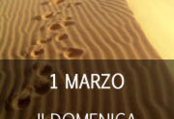 bottone_sussidio_1marzo2015