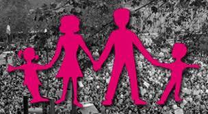Info notizie su ideologia gender