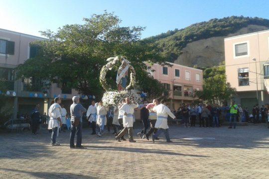 gerardo_giordano_processione_fuorni_201720171008_163014