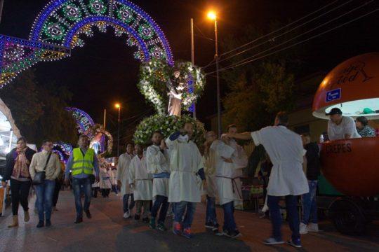 gerardo_giordano_processione_fuorni_2017IMG_6788