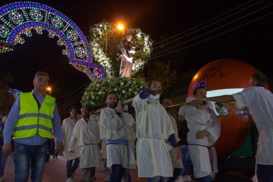 gerardo_giordano_processione_fuorni_2017IMG_6789