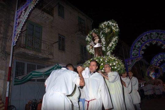 gerardo_giordano_processione_fuorni_2017IMG_6796