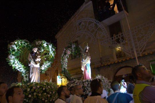 gerardo_giordano_processione_fuorni_2017IMG_6855