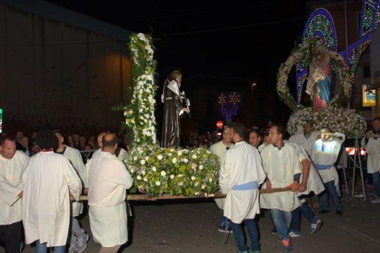 gerardo_giordano_processione_fuorni_2017IMG_6871
