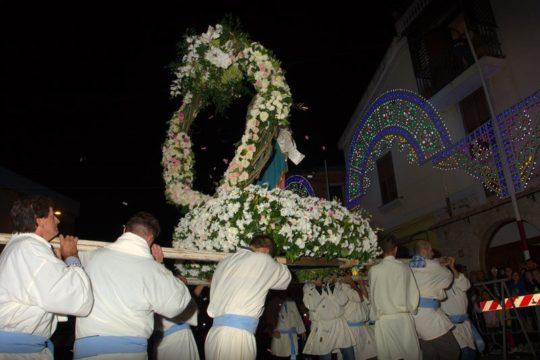 gerardo_giordano_processione_fuorni_2017IMG_6882