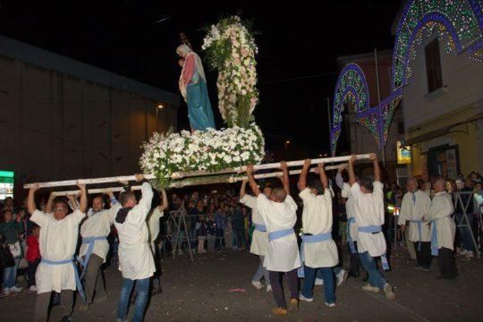 gerardo_giordano_processione_fuorni_2017IMG_6906
